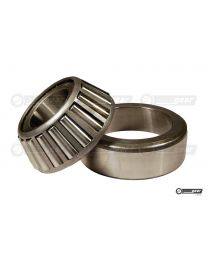 MG RV8 Axle Differential Pinion Tail Bearing