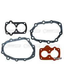MG RV8 LT77 Gearbox Gasket Set