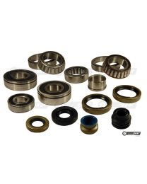 MG ZR IB5 Gearbox Bearing Rebuild Kit