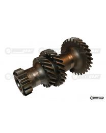 Morris Minor 1000 1098 Gearbox Lay Gear 22G83