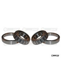 Nissan Almera RS5F30 Gearbox Differential Carrier Bearing Set