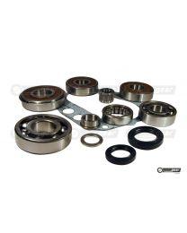Nissan D21 FS5W71 Gearbox Bearing Rebuild Kit