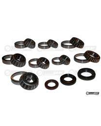 Nissan Primstar PF6 Gearbox Bearing Rebuild Repair Kit