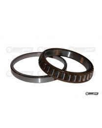 Nissan Primstar PK6 Gearbox Differentail Carrier Bearing (Large)