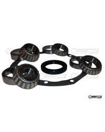 Opel Manta B/C Differential Axle Bearing Rebuild Repair Kit