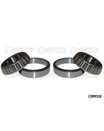Opel Manta B/C Differential Axle Carrier Bearing Set