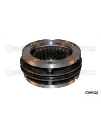 Peugeot 206 BE4 Gearbox 3rd/4th Gear Hub