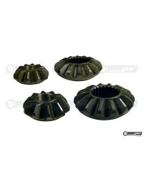 Peugeot 207 MA Gearbox Planet Gear Set (14mm Pin)