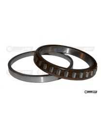 Renault Clio JC5 Gearbox Differential Carrier Bearing (Large)