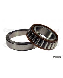 Renault Clio JH3 Gearbox Differential Carrier Bearing