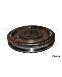 Renault Clio PK6 Gearbox 1st 2nd Gear Hub