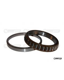 Renault Espace PK6 Gearbox Differential Carrier Bearing (Large)