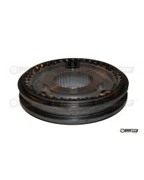 Renault Master PF6 Gearbox 3rd 4th Gear Hub