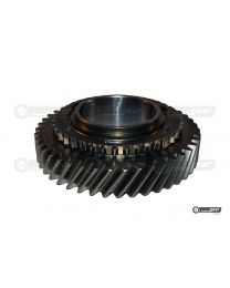 Renault Master PF6 Gearbox 3rd Gear