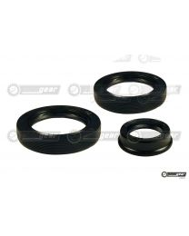 Rover 200 MA Gearbox Oil Seal Set