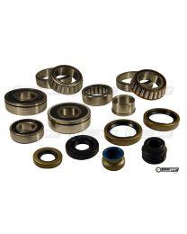 Rover 25 IB5 Gearbox Bearing Rebuild Kit