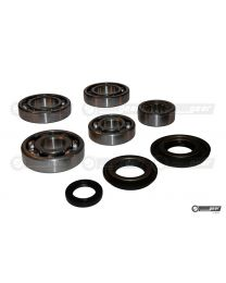 MG ZR PG1 Gearbox Bearing Rebuild Kit