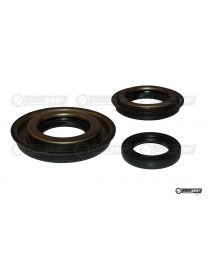 MG ZR PG1 Gearbox Oil Seal Set