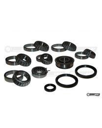 Seat Alhamibra 02N Gearbox Bearing Rebuild Kit