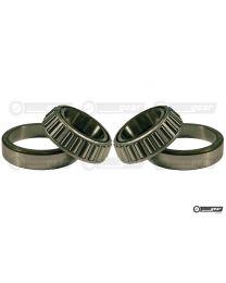 Seat Cordoba 085 Gearbox Differential Bearing Set