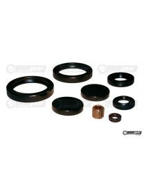 Seat Cordoba 02K Gearbox Oil Seal Set
