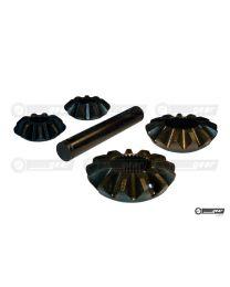 Seat Cordoba 020 Gearbox Planetary Gear Set