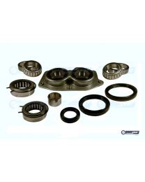 Seat Ibiza 02T Gearbox Bearing Rebuild Kit