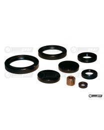 Seat Ibiza 020 Gearbox Oil Seal Set