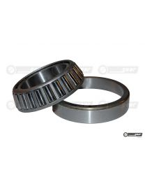 Seat Toledo 02M Gearbox Differential Bearing
