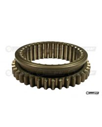 Seat Toledo 02K Gearbox 1st/2nd Outer Hub