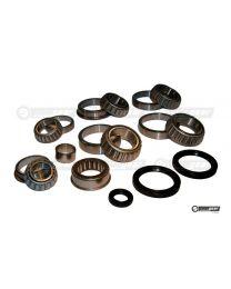 Seat Toledo 02J Gearbox Bearing Rebuild Kit