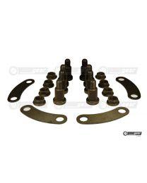 Seat Toledo 02J Gearbox Bolt Kit