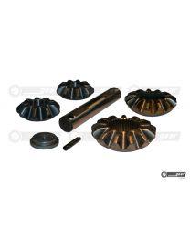 Seat Toledo 02K Gearbox Planetary Gear Set