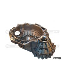 Skoda Octavia 02K Gearbox Transmission Housing