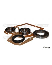Triumph 2000 2500 2.5Pi Gearbox A Type Overdrive Bearing Rebuild Repair Kit