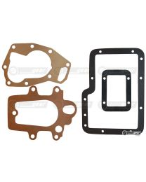 Triumph Dolomite 1300 1500 Non Overdrive Gearbox Gasket Set