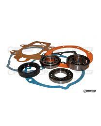 Triumph Dolomite 1300 1500 Gearbox Overdrive J Type Bearing Rebuild Repair Kit
