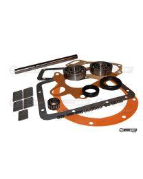 Triumph Dolomite 1300 1500 Overdrive Gearbox Bearing Rebuild Repair Kit