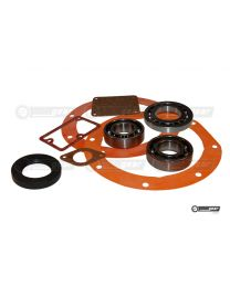Triumph Dolomite 1850 3 Rail Gearbox Overdrive D Type Bearing Rebuild Repair Kit
