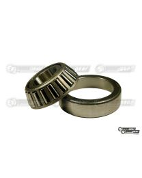 Triumph Spitfire 1500 MK4 Rear Axle Differential Pinion Tail Bearing