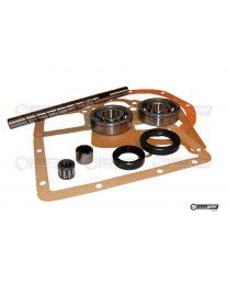 Triumph Spitfire 1300 MK1 MK2 MK3 3 Synchro Overdrive Gearbox Bearing Rebuild Repair Kit