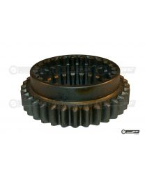 Triumph Spitfire 1500 MK4 Gearbox 1st 2nd Outer Synchro Hub