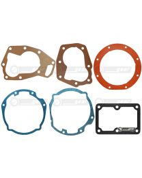 Triumph Spitfire 1500 MK4 Gearbox Overdrive J Type Gasket Set