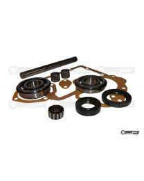 Triumph Sprint Gearbox Bearing Rebuild Repair Kit