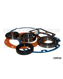 Triumph Sprint Gearbox J Type Overdrive Bearing Rebuild Repair Kit