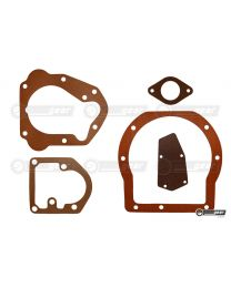Triumph Sprint Gearbox A Type Overdrive Gasket Set