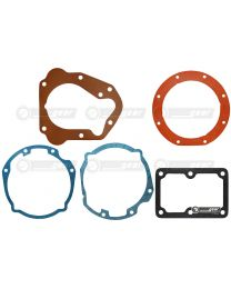 Triumph Stag Gearbox J Type Overdrive Gasket Set