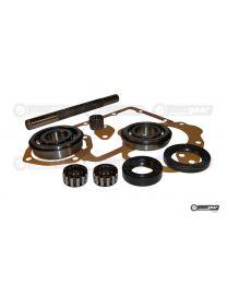Triumph Stag Gearbox Bearing Rebuild Repair Kit
