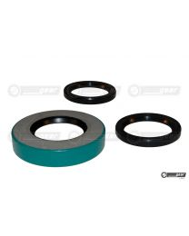 Triumph TR6 Rear Axle Differential Pinion Oil Seal Set