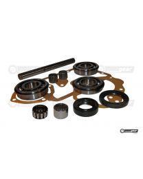 Triumph TR6 Gearbox Bearing Rebuild Repair Kit